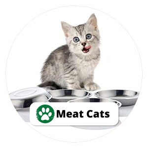 Meat 4 Cats