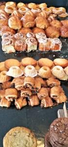 Zac Pastries