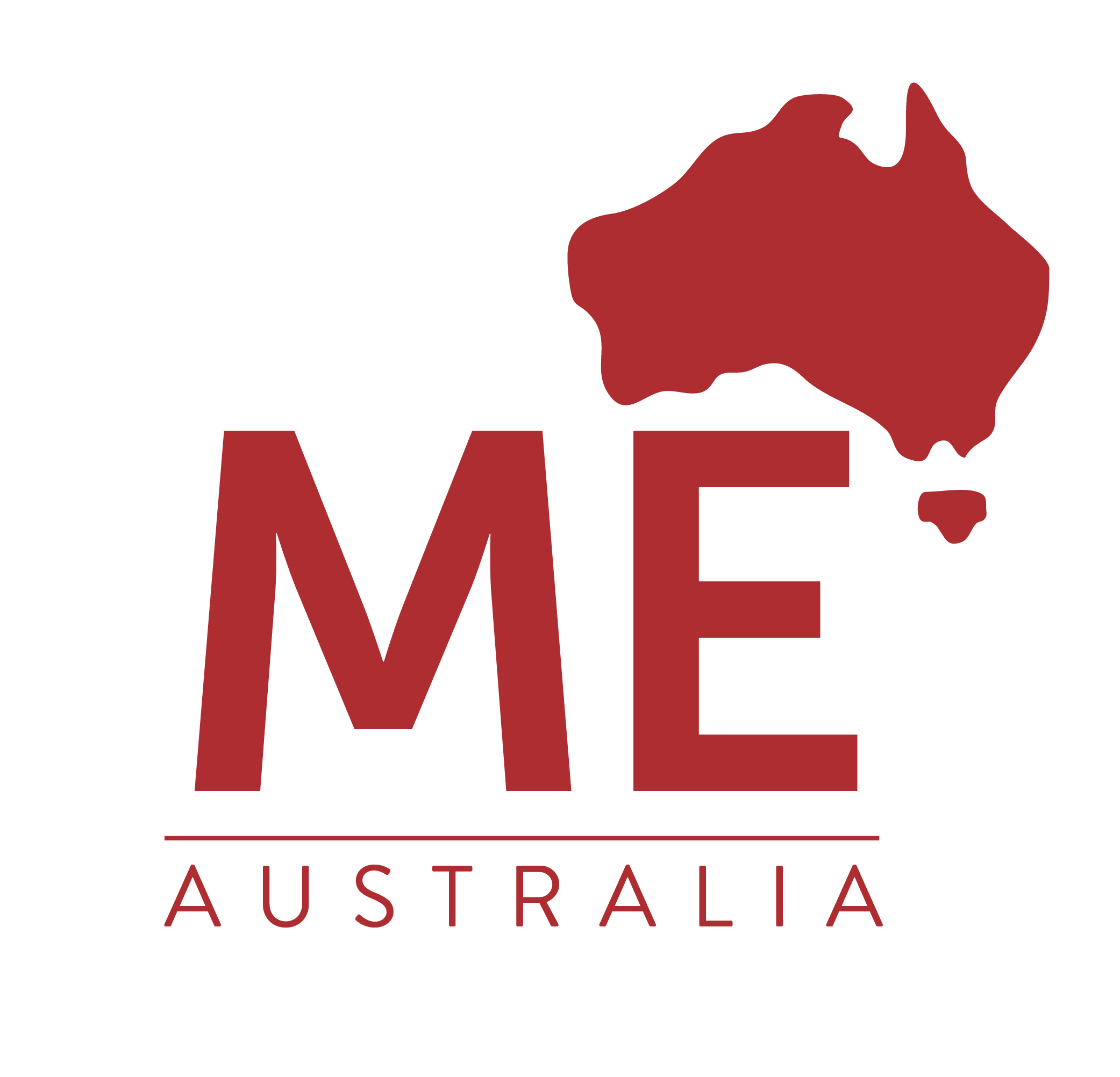 Australian government's ME and CFS advisory committee – ME