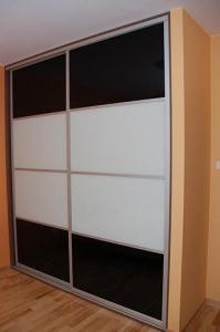 szafy na wymiar radom