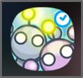 STEM Apps - LightBot Icon