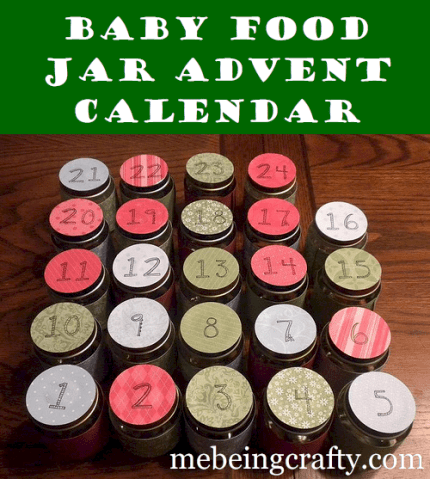 baby-jar-advent-calendar