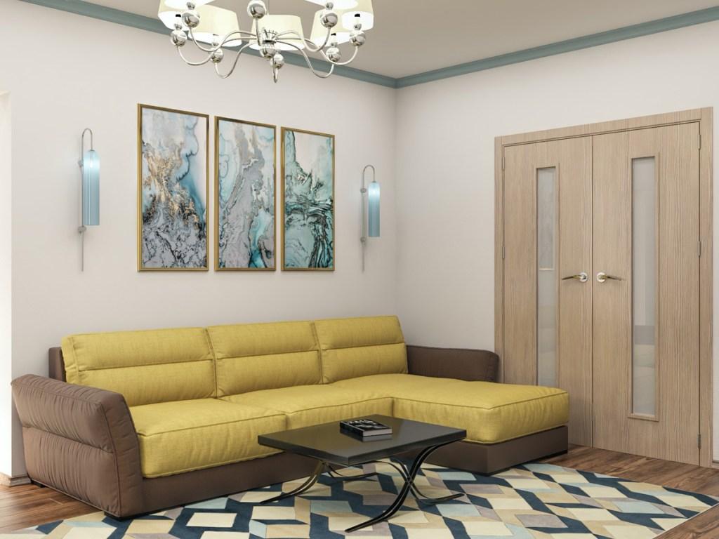 living-room-11-1