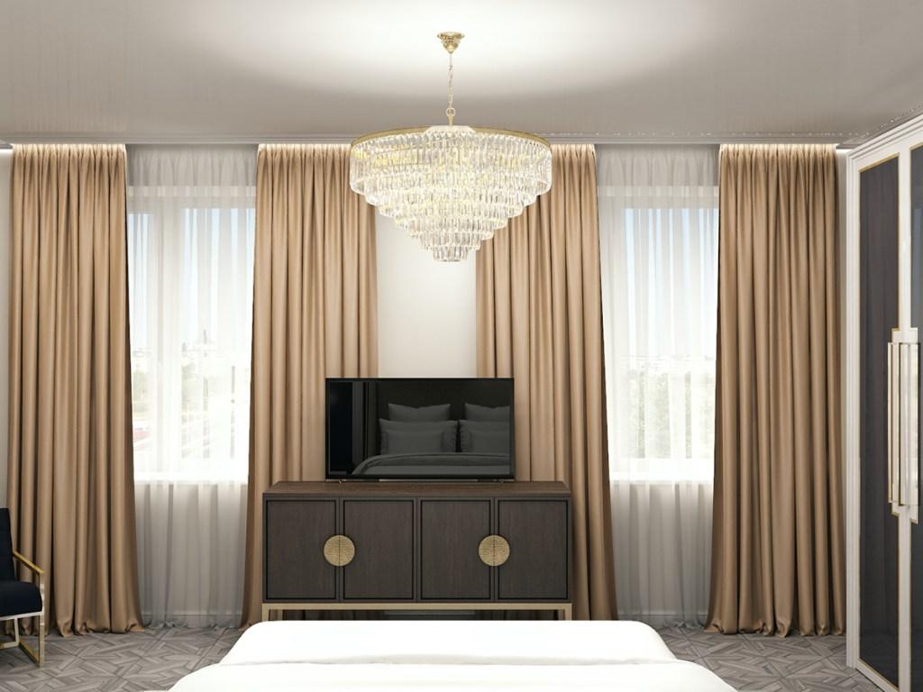 bedroom-8-4