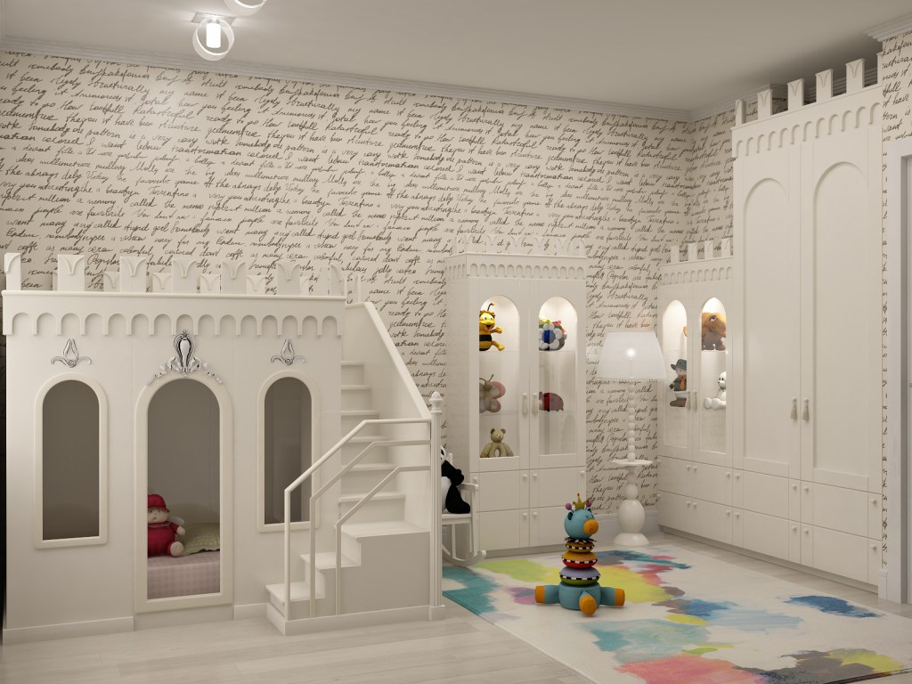 childrens-room-9-2