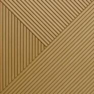 dub-605-sm_fragment-paneli-800h800mm-dt-119-1537754367