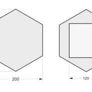 parametry-combo_1-1525947232