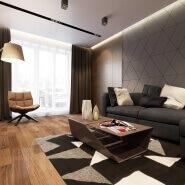 tria2_interior-1523404497