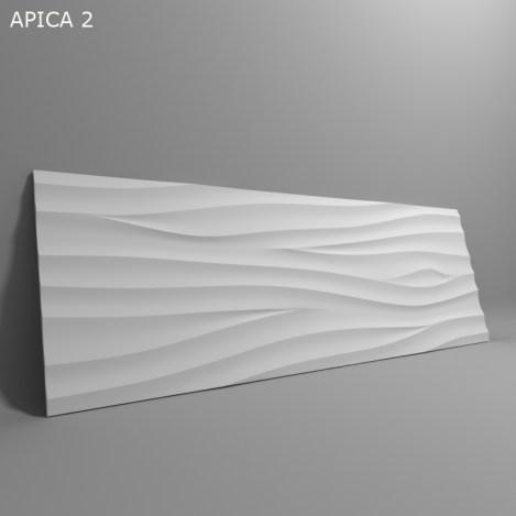 apica-2--1440523492