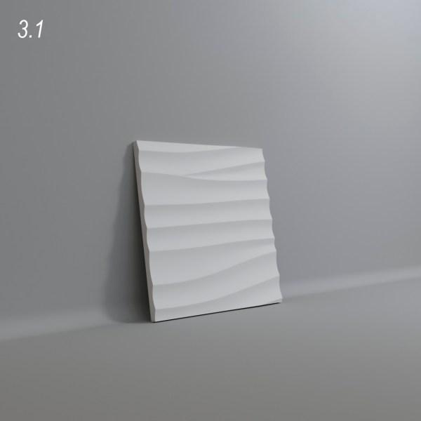 apica-mini-3.1-1484246309
