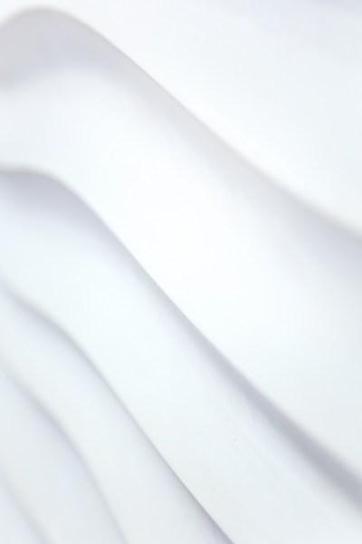 fluido-1440530880