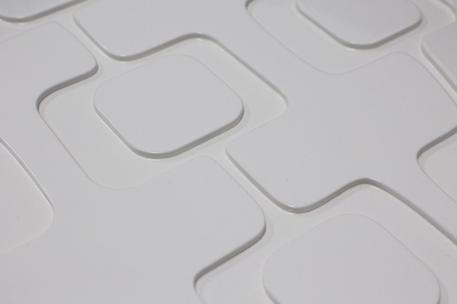 leto-panels-4-1432608387