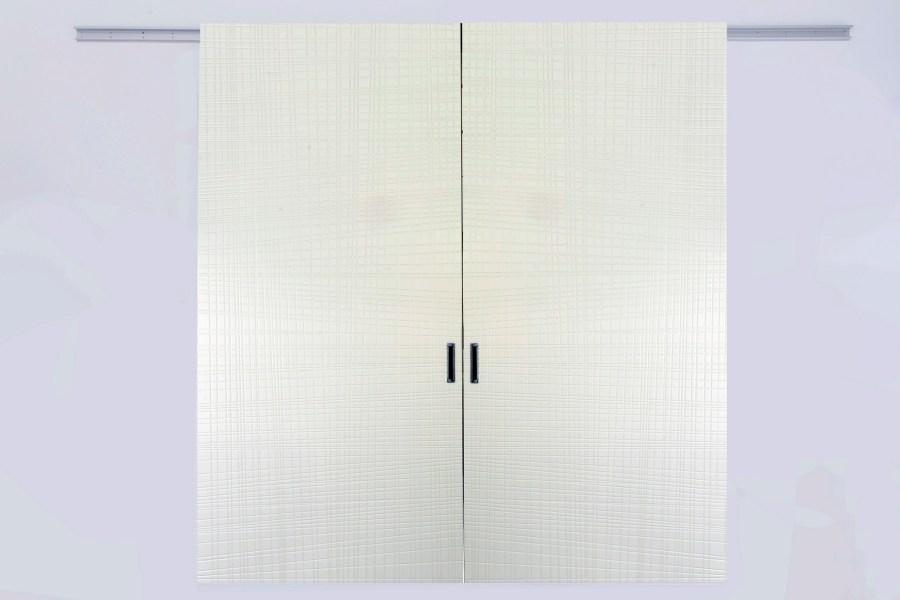 rilievocrossfix-1446315116