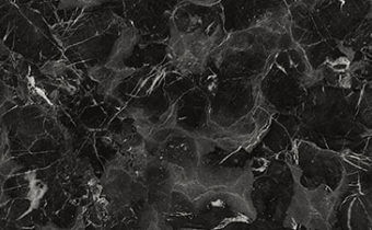 Syncron Ориентал черный (OB-SS)