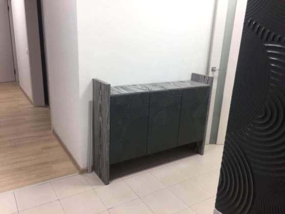 Шкаф на заказ IMG_5405