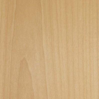 Натуральный шпон Анегри (тангенциальный)