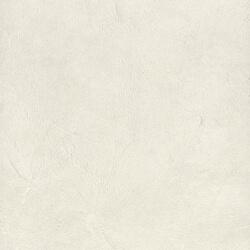 Аргиллит белый ЛДСП EGGER