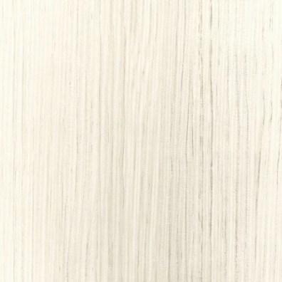 Гасиенда белый вывод ЛДСП EGGER