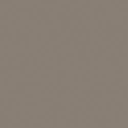 Кубанит серый