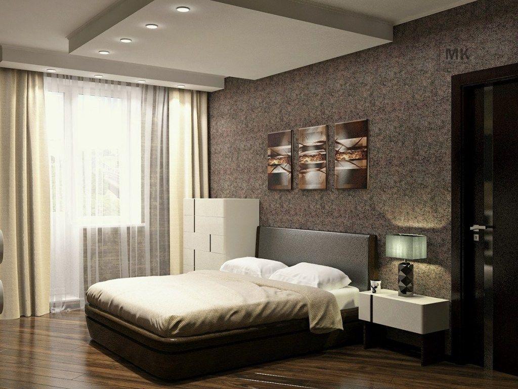 Спальня Pomona из МДФ