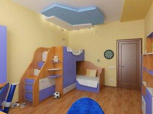детская мебель продам Новомосковск фото 1