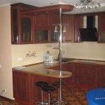 где можно купить в новомосковске кухню
