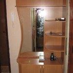 Прихожая Новомосковск — мебель для прихожей в Новомосковске