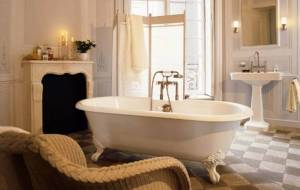 ванная комната мебель продажа в Новомосковске