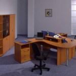 Мебель для офисов и кабинетов