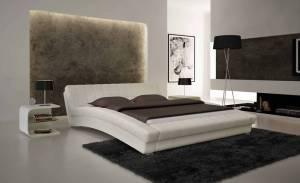 Купить мебель для спальной комнаты в Новомосковске Днепропетровской обл. можно у нас!