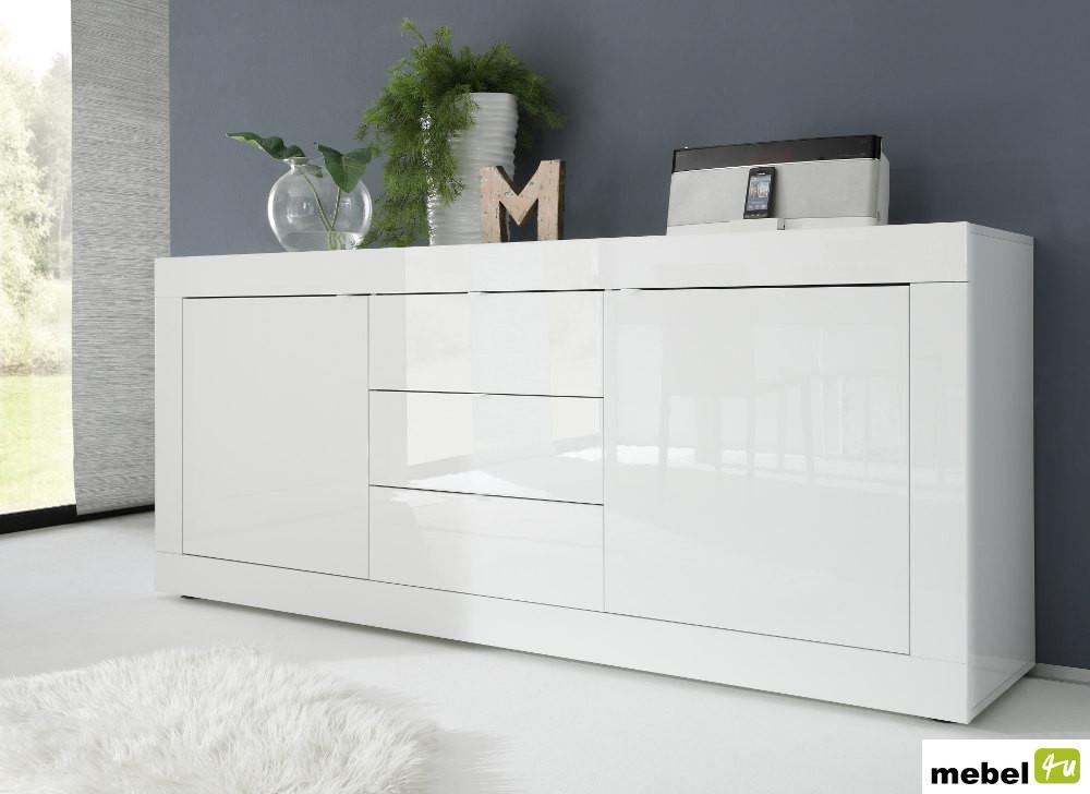 kitchen buffet storage cabinet making cabinets komoda orde model i, różne kolory - sklep meblowy