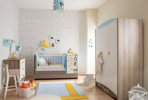 детская Blue Peny Baby - Детские