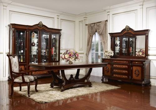 гостиная Da Vinci Casa - Гостиные