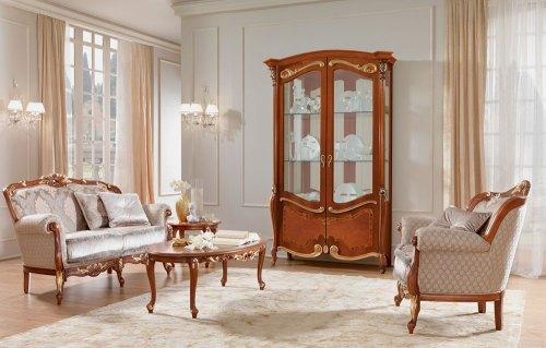 гостиная La Fenice radica - Гостиные