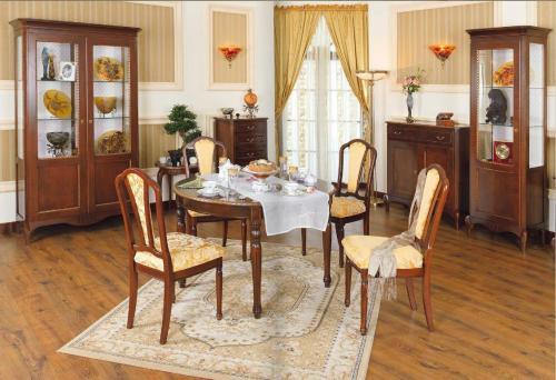 гостиная Paris - Гостиные