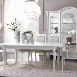 гостиная Prestige Laccato фабрика Casa +39
