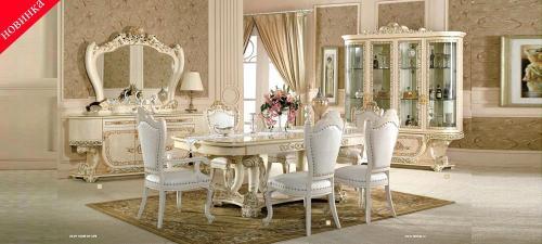 гостиная Принцесса 3829 - Гостиные