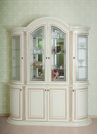 гостиная София - Гостиные