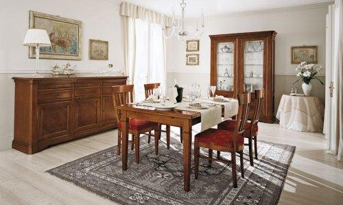 гостиная Tiziano - Гостиные