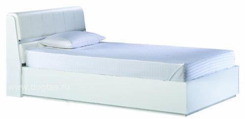 Кровать 120*200 с подъемным механизмом