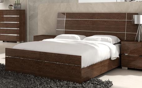 Кровать 154 x 203
