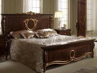 Кровать 160*190
