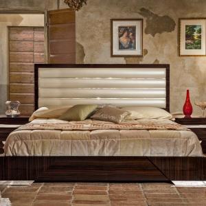 Кровать 162х208!!