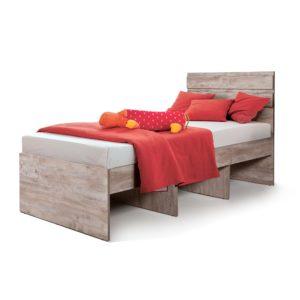 Кровать 900х190