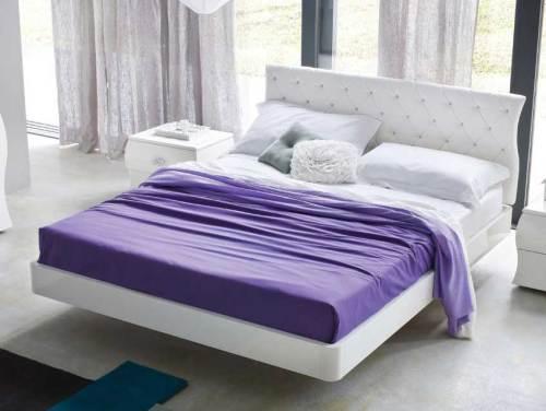 Кровать DIVA 180*200