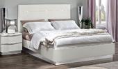 Кровать Legno 180х200