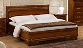Кровать Tiziano 180х200б/изн