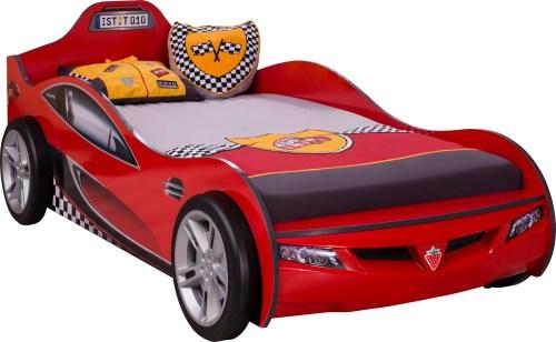 Кровати-машины - Молодежная