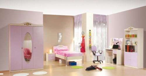 Lilac фабрика Calimera