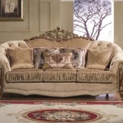 мебель, мягкая мебель Прометей фабрика Аванти